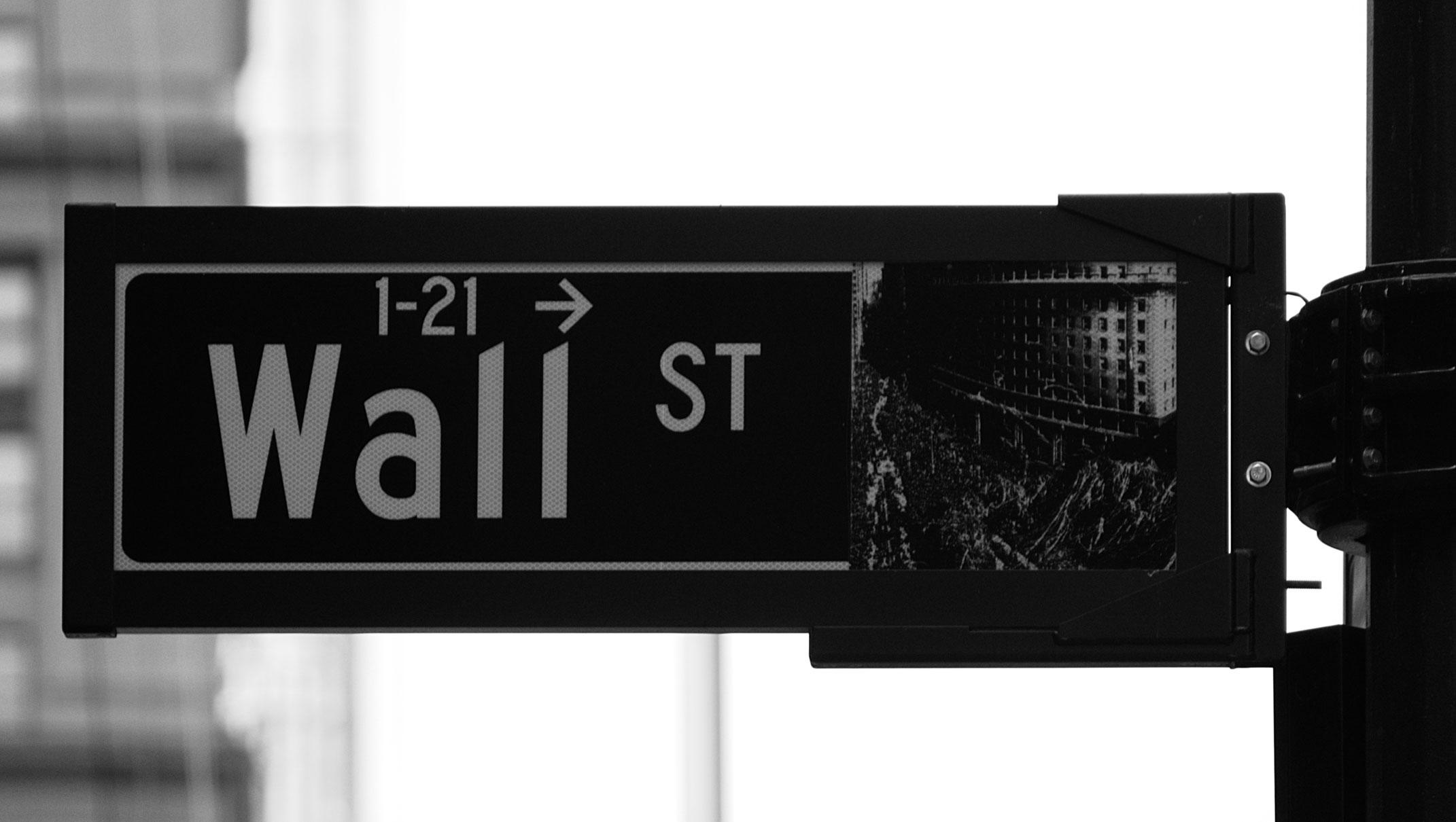 Por qué los mercados no pueden enfriar el planeta