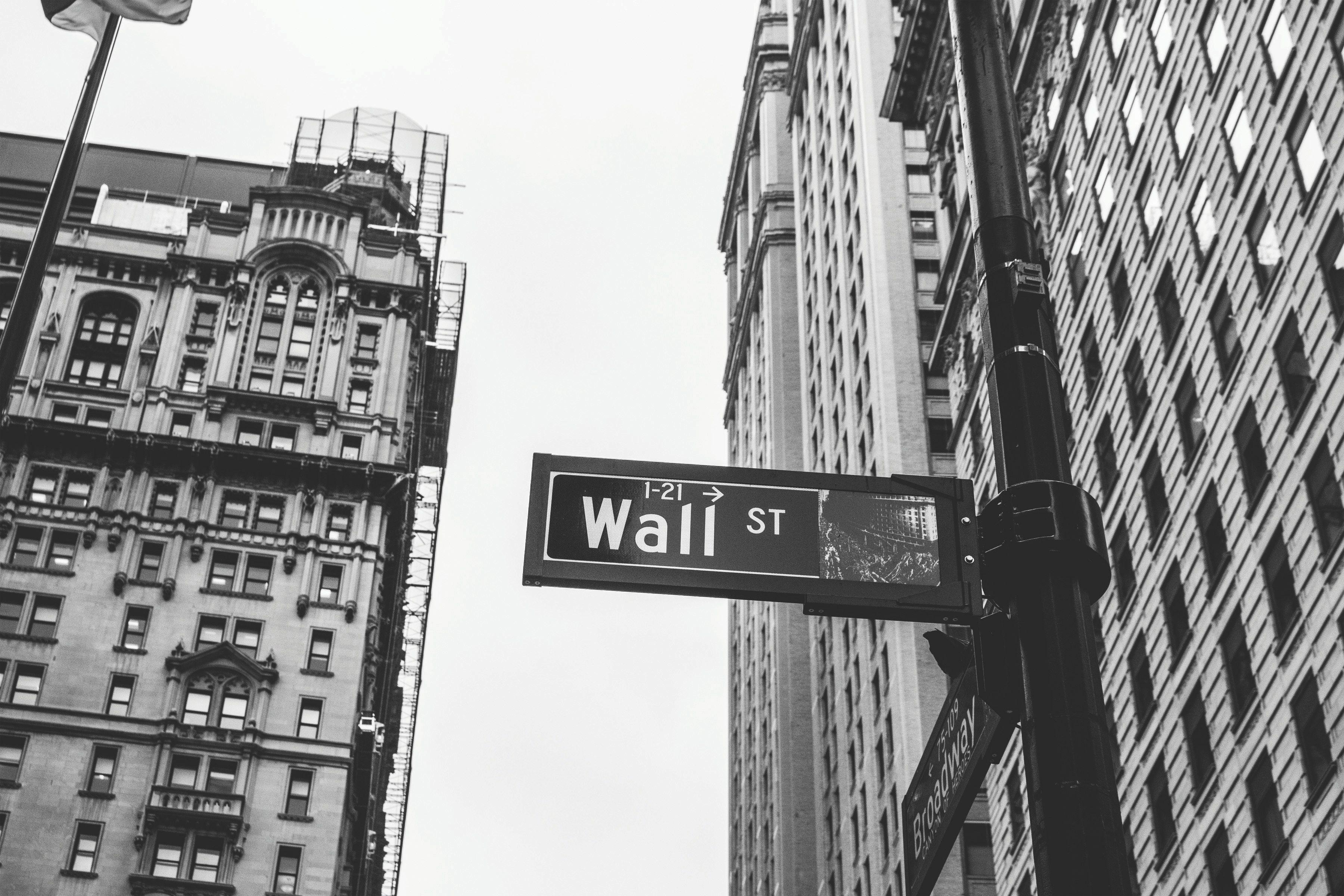 Es hora de renovar el sistema financiero global