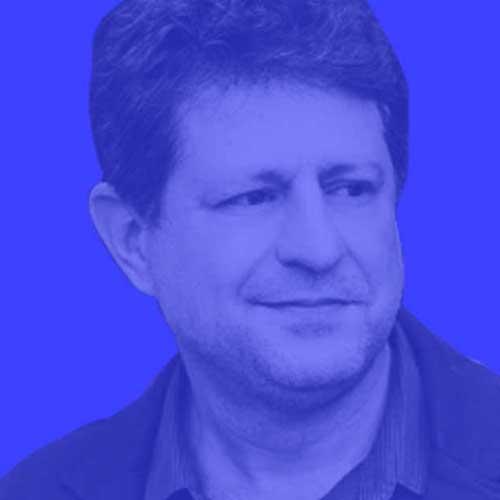 """Eduardo Levy Yeyati: """"El empleo subió modestamente, pero subió más el trabajo precario"""""""