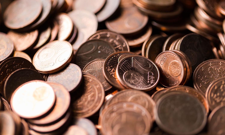 El descarrilamiento en cámara lenta del vínculo entre Italia y el euro