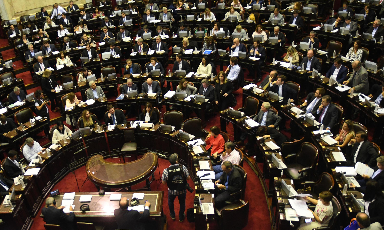 04-07-2018_buenos_aires_la_oposicion_parlamentaria