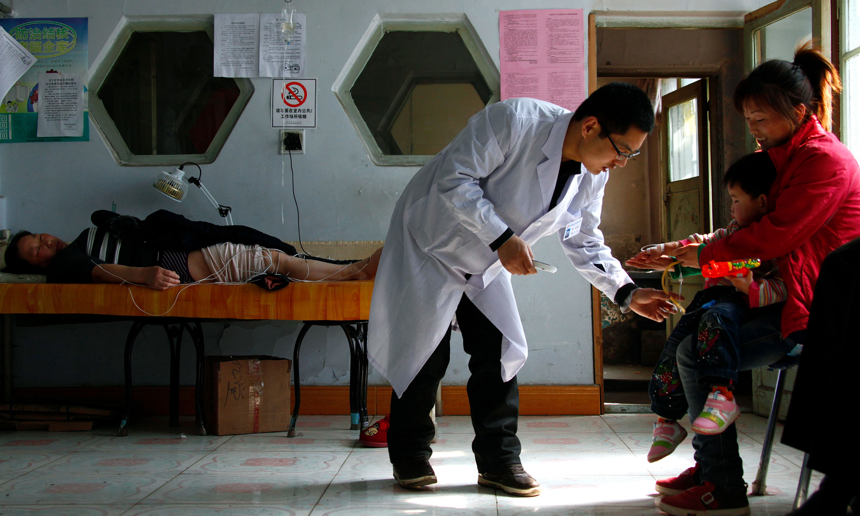 2011-03-30T120000Z_612431583_GM1E73U1IVT01_RTRMADP_3_HEALTHCARE-CHINA