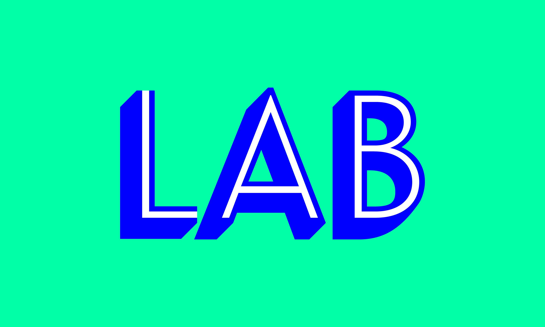 Se lanza en Rosario el Laboratorio de Experimentación Periodística de RED/ACCIÓN