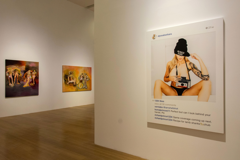 La polémica en el arte: por qué los museos deben promoverla