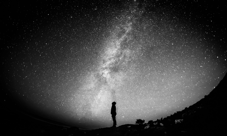 ¿Por qué nos debería importar la filosofía?