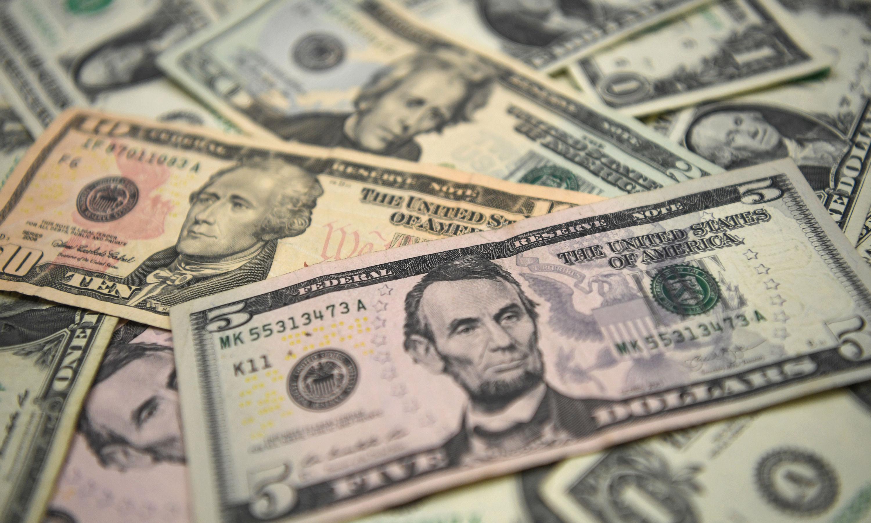 Todo indica que la crisis financiera de 2008 no sirvió de nada