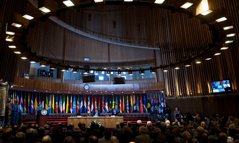 La urgencia de encontrar una nueva y mejor versión de la globalización