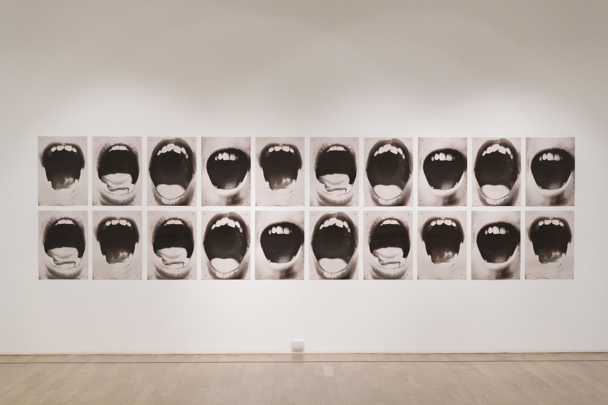 El machismo en el arte  cómo los museos luchan contra la desigualdad de  género  ba647835b4cf3