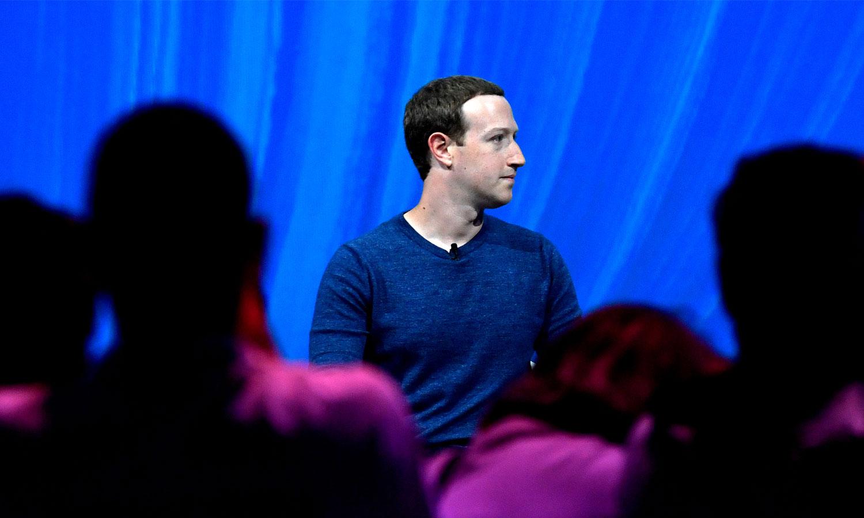 ZuckerbergIvan