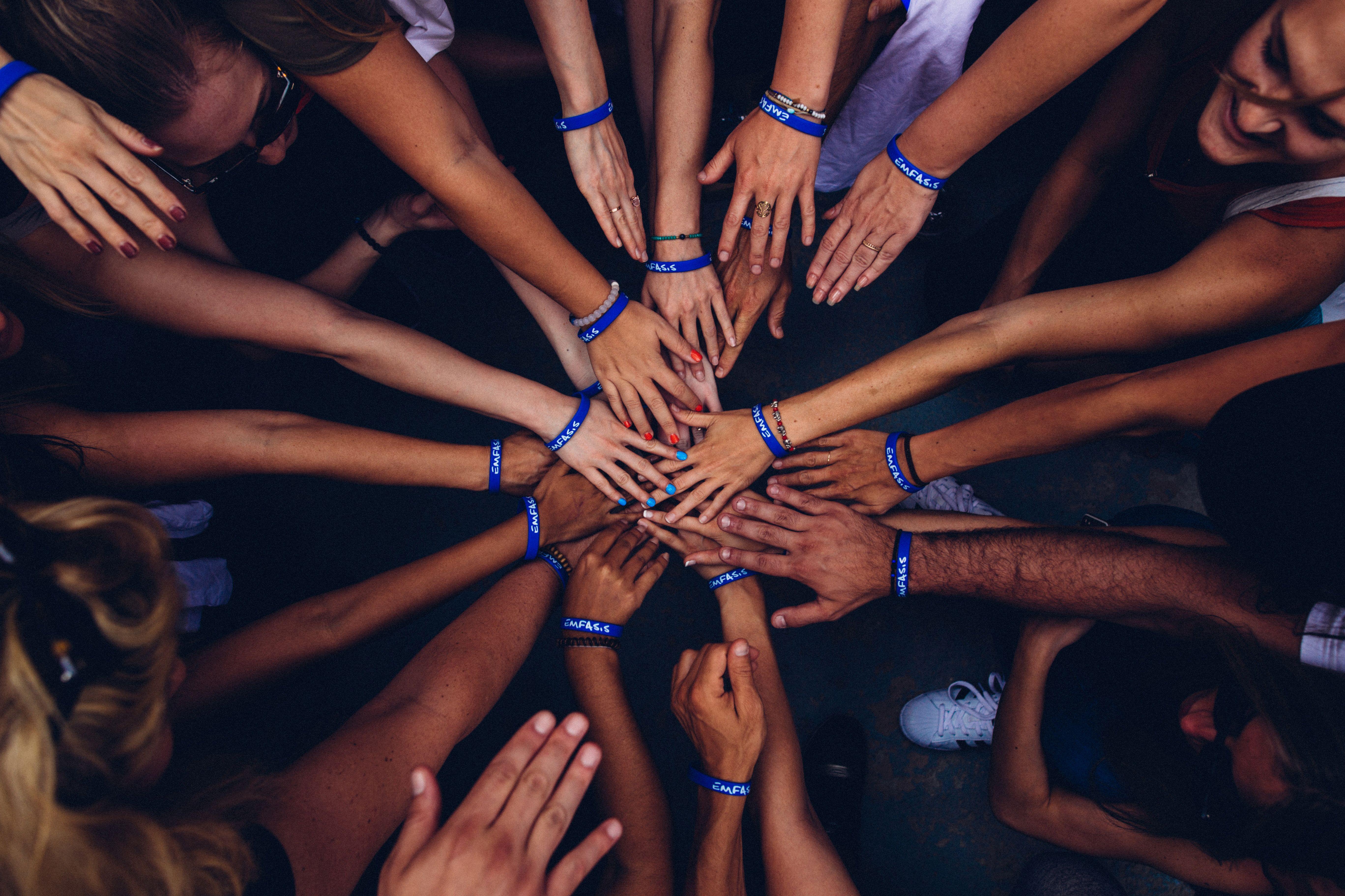 Día de la Solidaridad: por qué se celebra y cómo te podes sumar