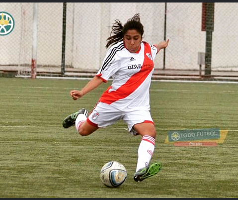Gabriela Gómez Peralta