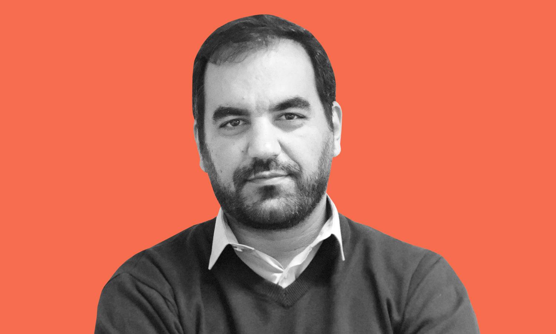 """Pablo Secchi y el caso de los cuadernos: """"Este sistema judicial es el mismo que miró para otro lado durante los últimos 15 años"""""""