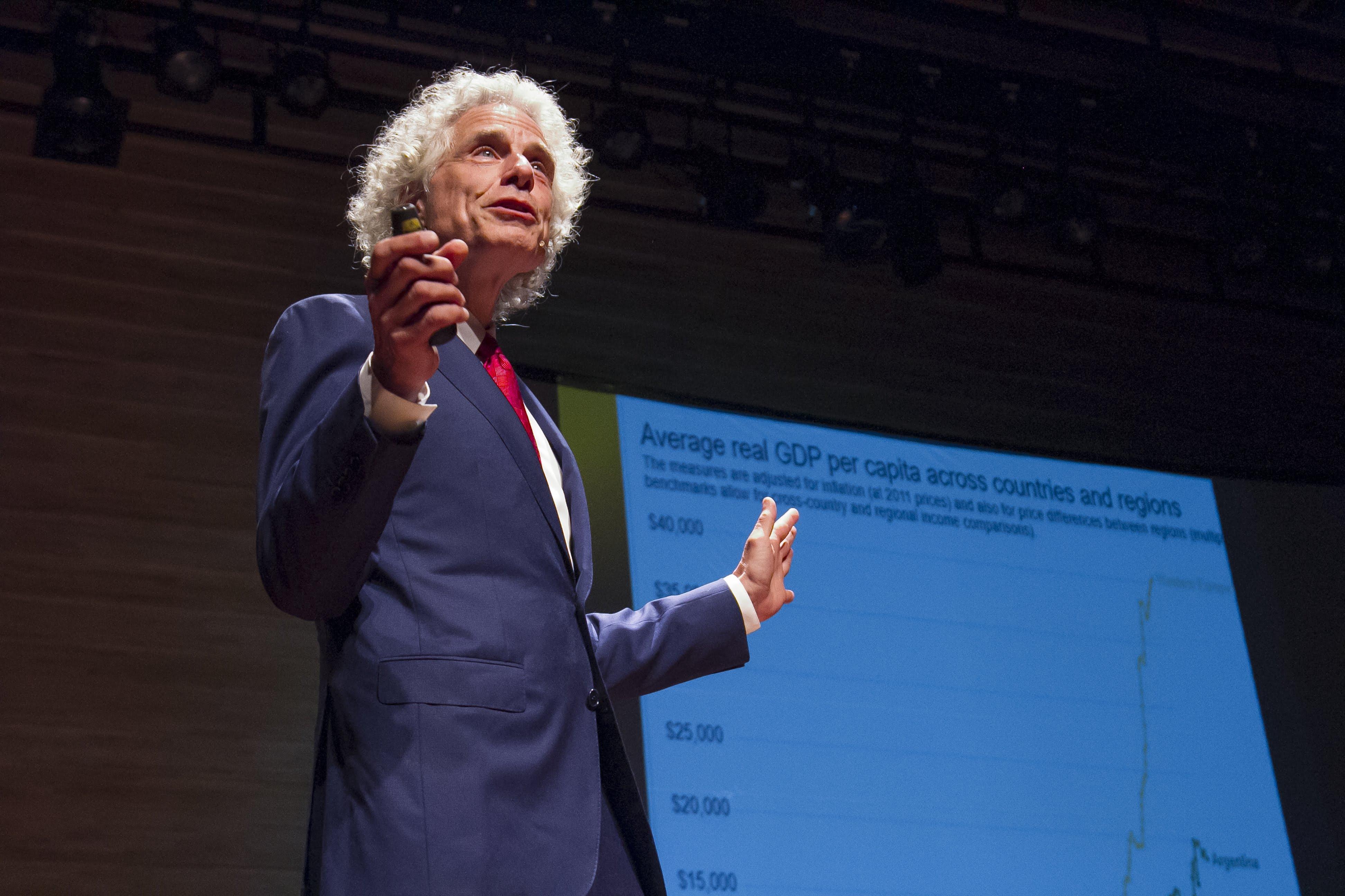 110918 Steven Pinker - CCK Laura Szenkierman_036