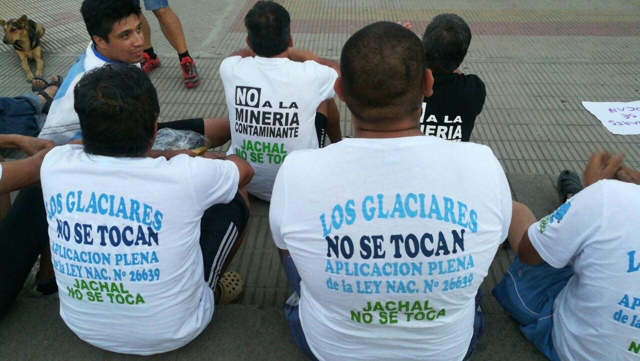 Una cumbre de asambleas populares latinoamericanas definirá reclamos regionales en defensa del agua