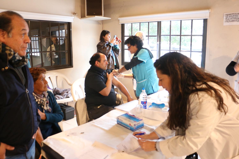 En Argentina comienza a discutirse quién pagará en el futuro la salud de los jubilados