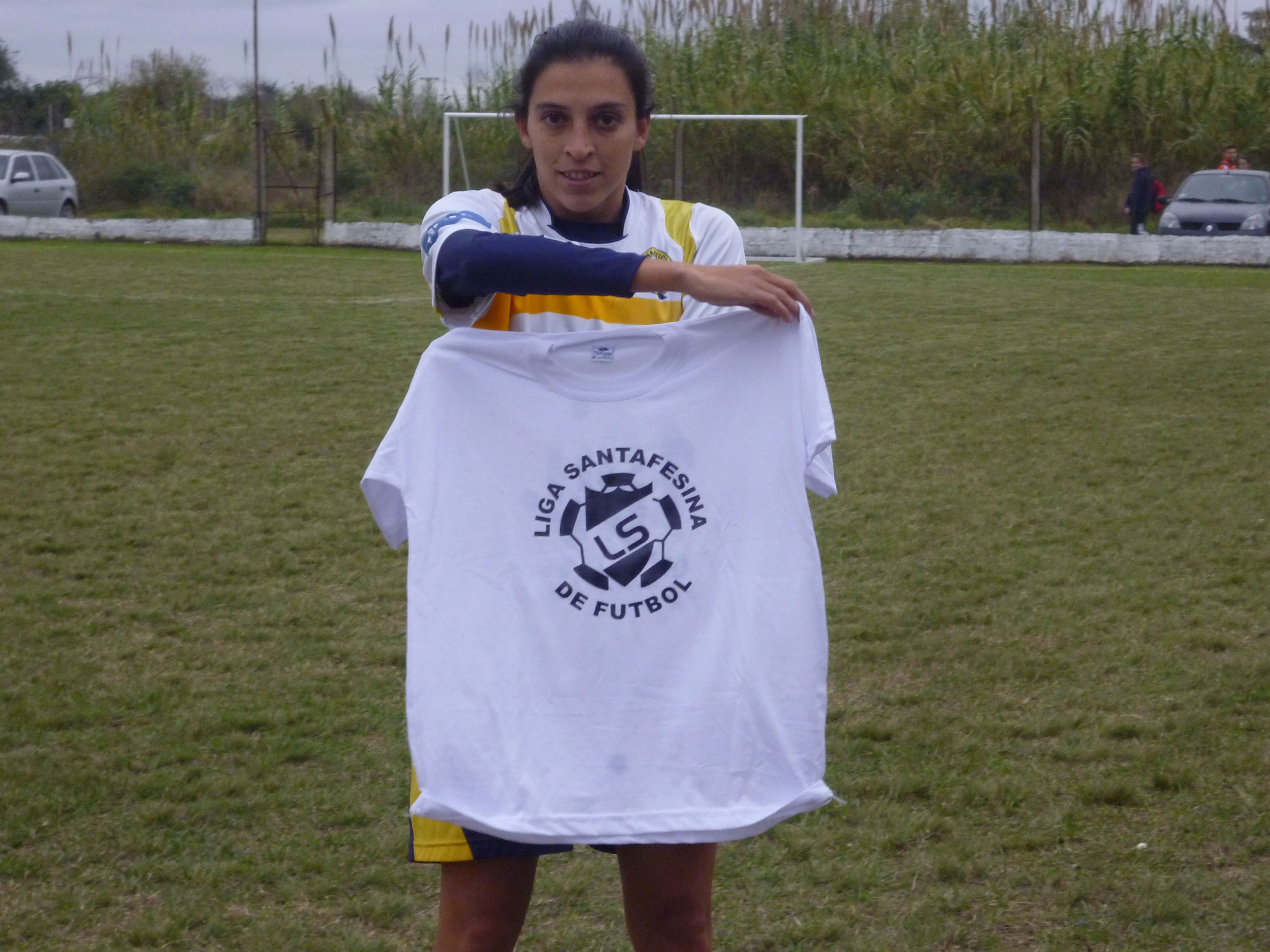 Elizabeth Noemí Martínez