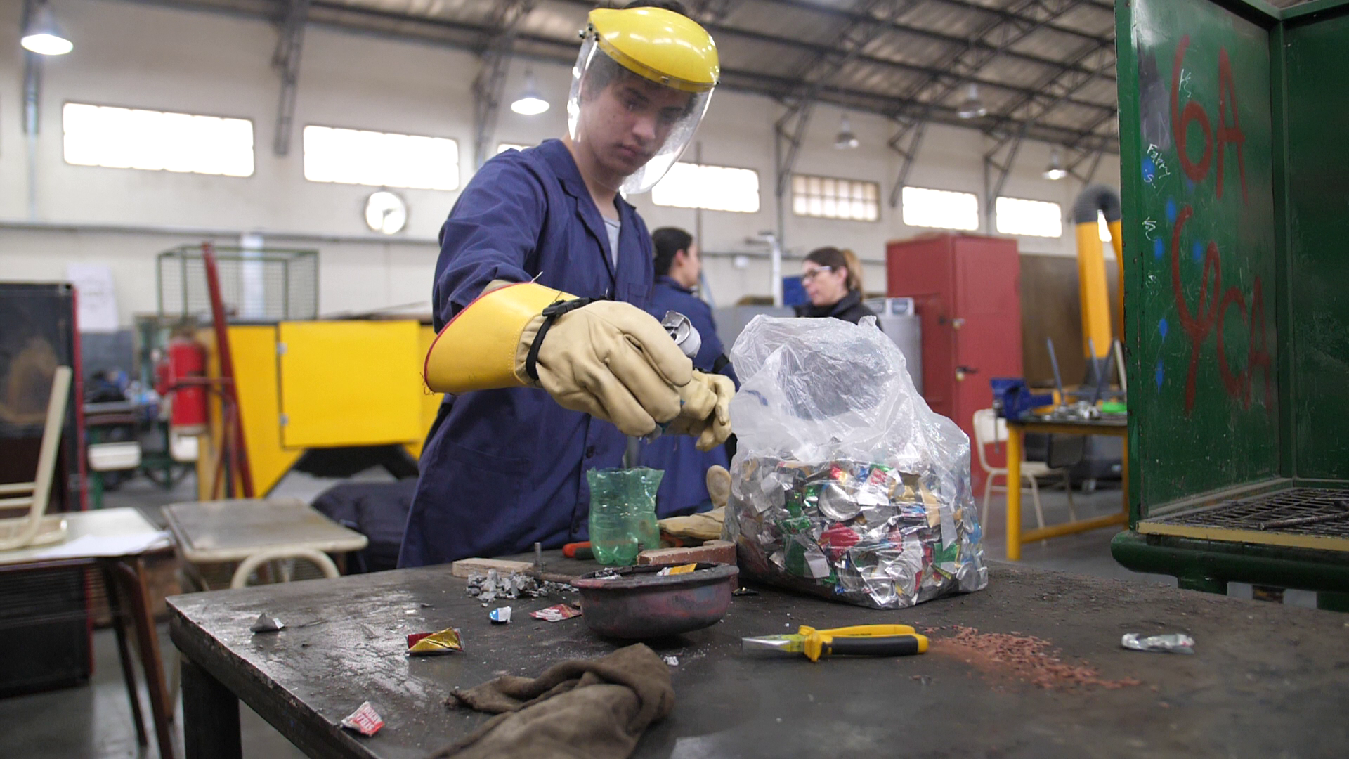 Revestimos Reciclando (5)