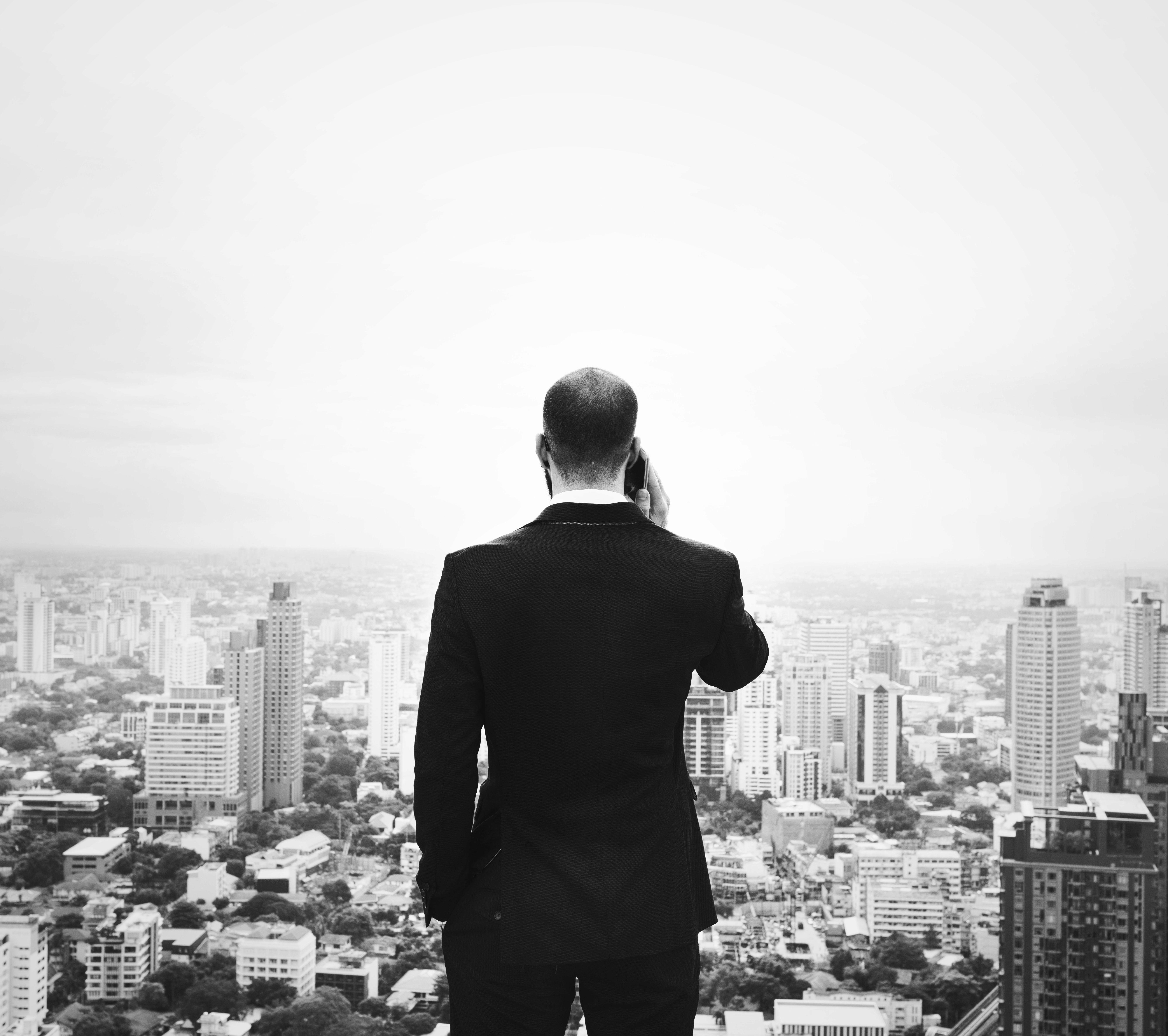 La política, la naturaleza humana y el desafío para una vida ética