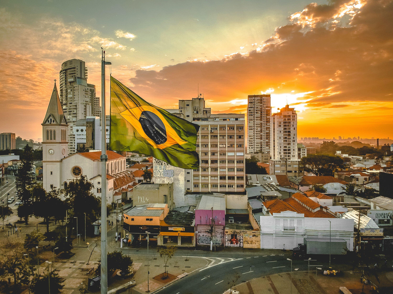 Consejos para el próximo presidente de Brasil para arreglar la economía |  RED/ACCIÓN
