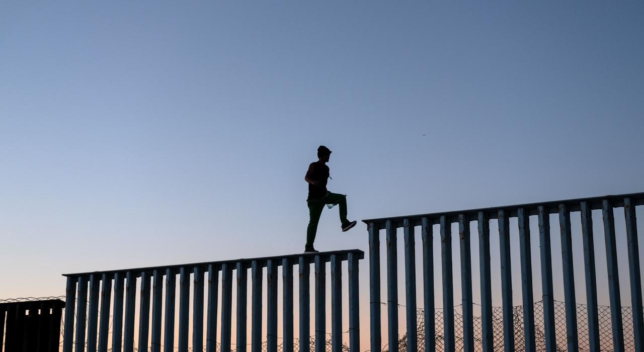 Hay que ser honestos acerca de los costos sociales de la inmigración