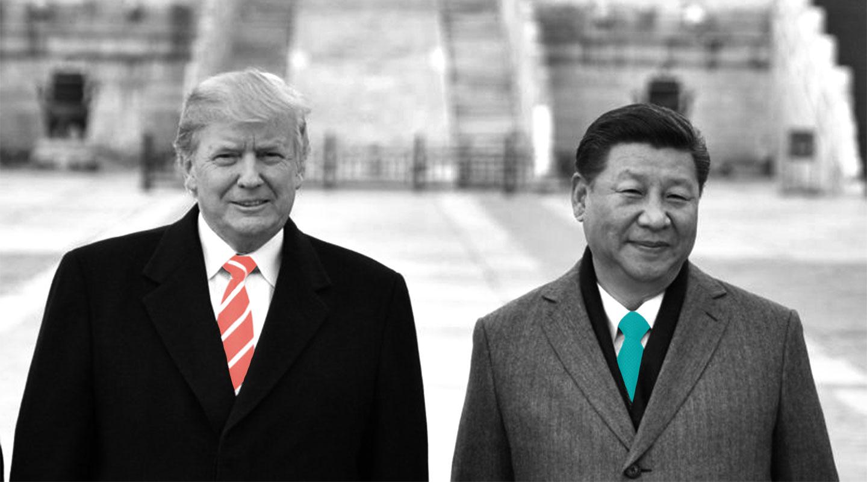 Lo que Trump y Xi Jinping deberían negociar en Buenos Aires