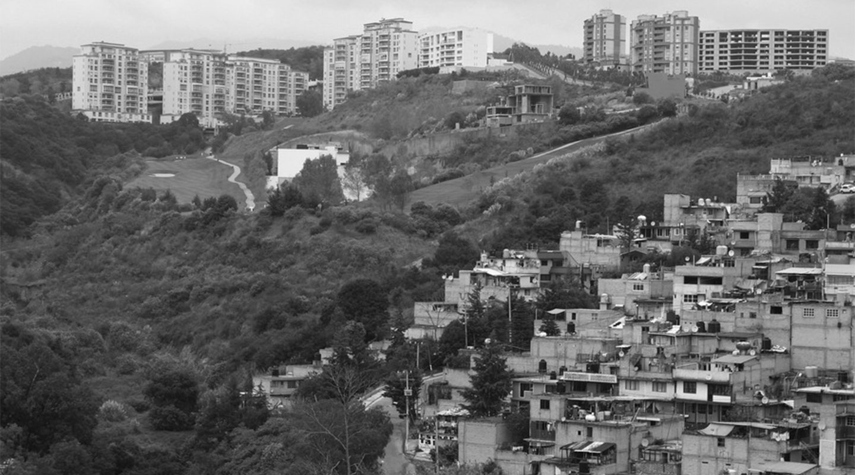 Oxfam sugiere que las políticas públicas de América Latina generan desigualdad