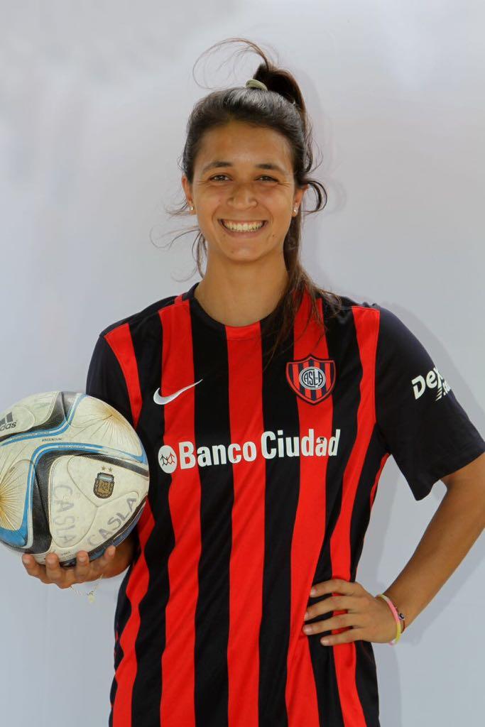Camila Leites