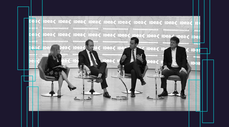 El mea culpa de los empresarios y su visión para cambiar la Argentina