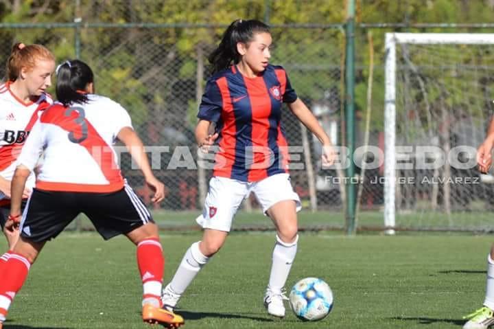 Maricel Pereyra