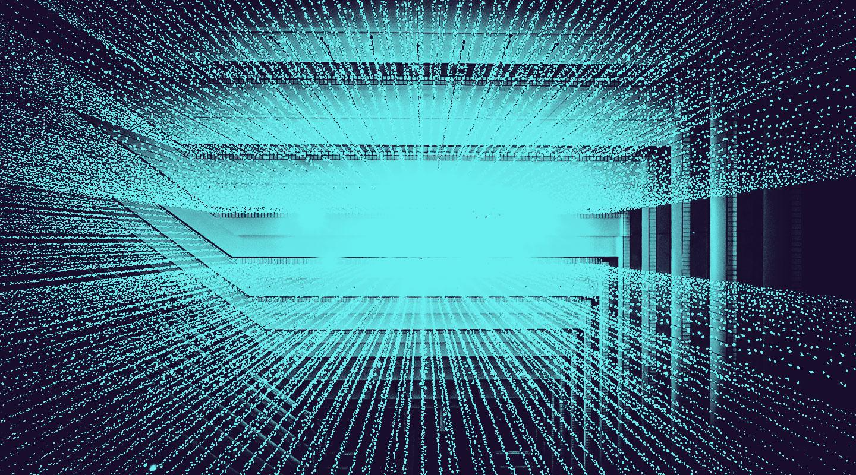 El desafío de regular a las grandes tecnológicas como  Google, Amazon y Facebook