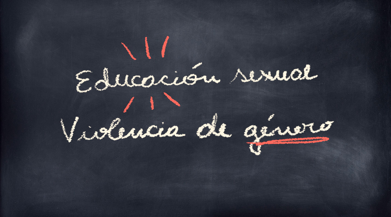Educación sexual y violencia de género: las materias más demandadas por estudiantes de todo el país