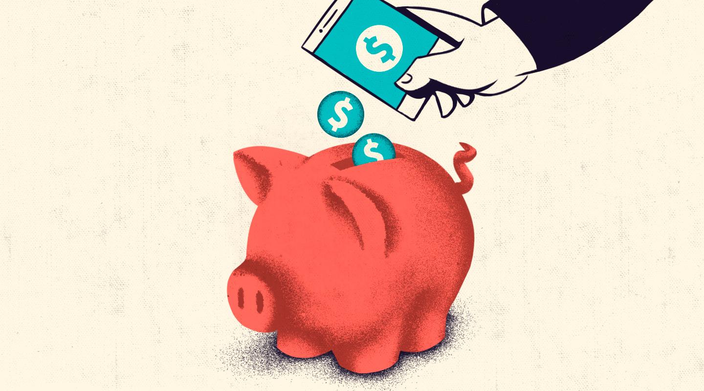 Inclusión financiera: una receta para mejorar la vida de los pobres, los jóvenes y las mujeres