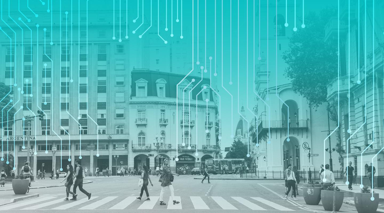 La promesa de la Inteligencia Artificial para los países en desarrollo