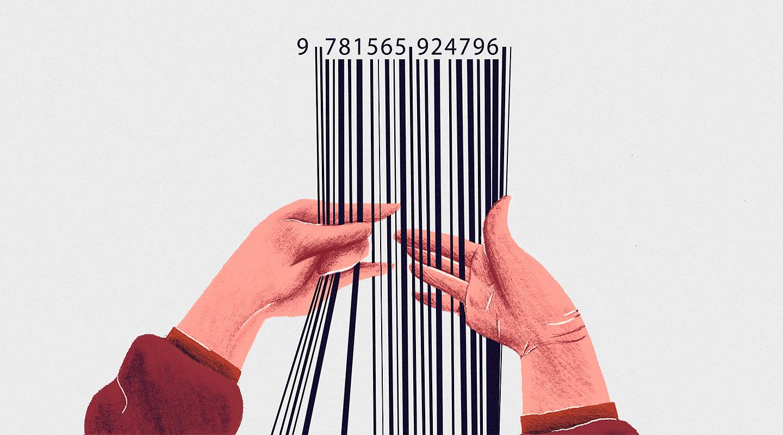 7000 artesanos del país necesitan vender sus tejidos y ya hay una manera de contactarlos directamente