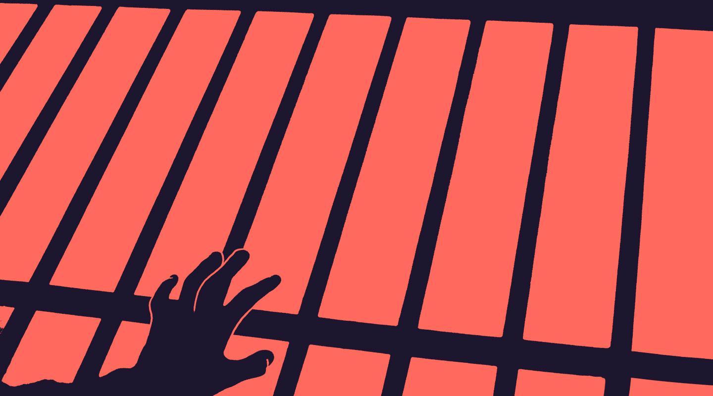 Unicef advirtió que el encierro de adolescentes castiga a los pobres y es ineficaz como sanción