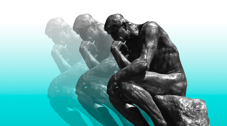 En el día de la filosofía, cinco charlas para seguir pensando el sentido de la vida
