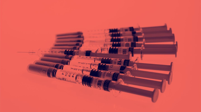 La importancia de las vacunas