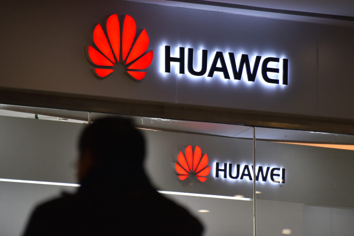 Huawei, el celular low cost al centro de la guerra comercial entre China y EE.UU.