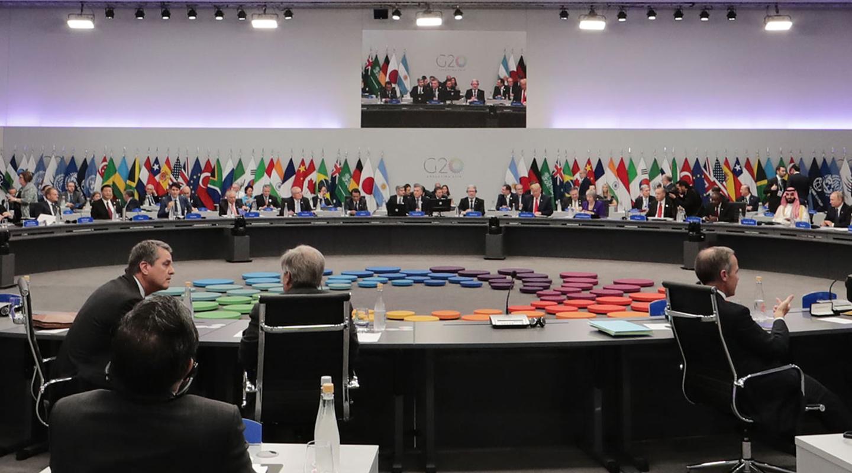 El balance del G20: éxitos, fracasos y curiosidades de la Cumbre