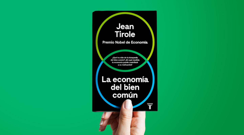 Por qué la población debe entender algo de economía si quiere mantenerse a salvo de los políticos: este libro lo explica