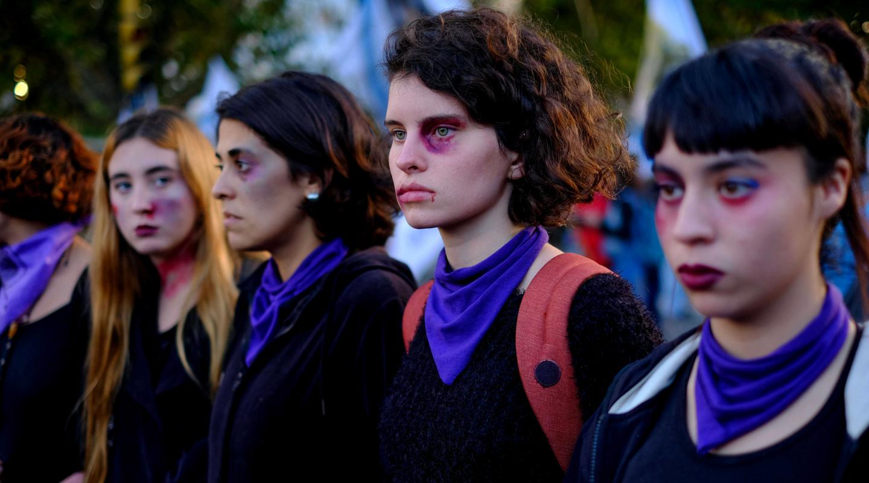 La Ley Micaela García, en 5 puntos