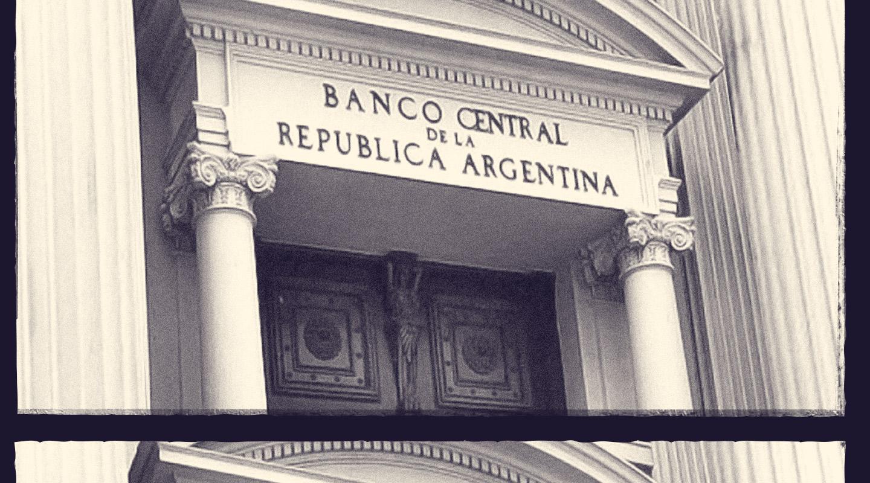 Las razones detrás de la apuesta del Gobierno de llevar la banca a los barrios populares