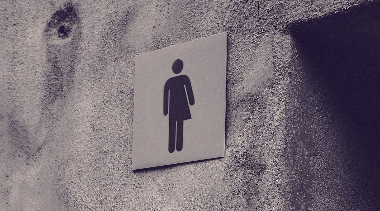 Jubilación con cambio de género... y otros desafíos para la administración pública y privada