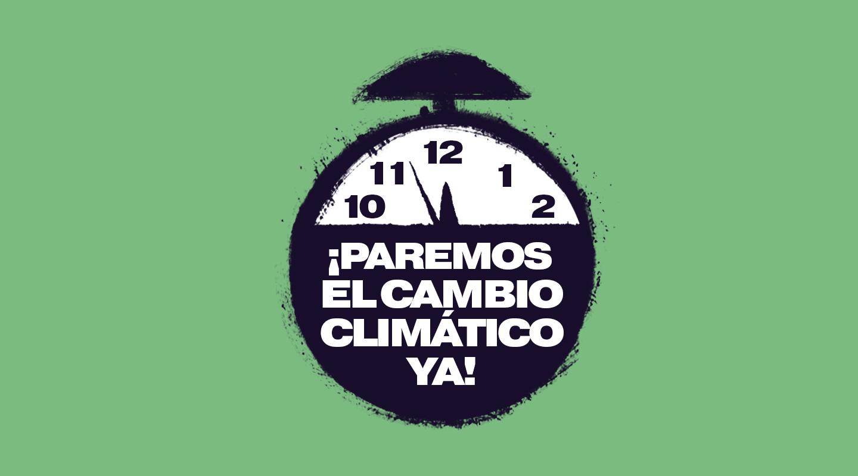 COP24: A la espera de avanzar en la acción ante el cambio climático