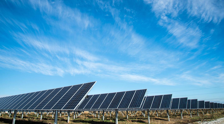 Alcanzar la soberanía energética en el camino hacia la sostenibilidad: el ejemplo europeo