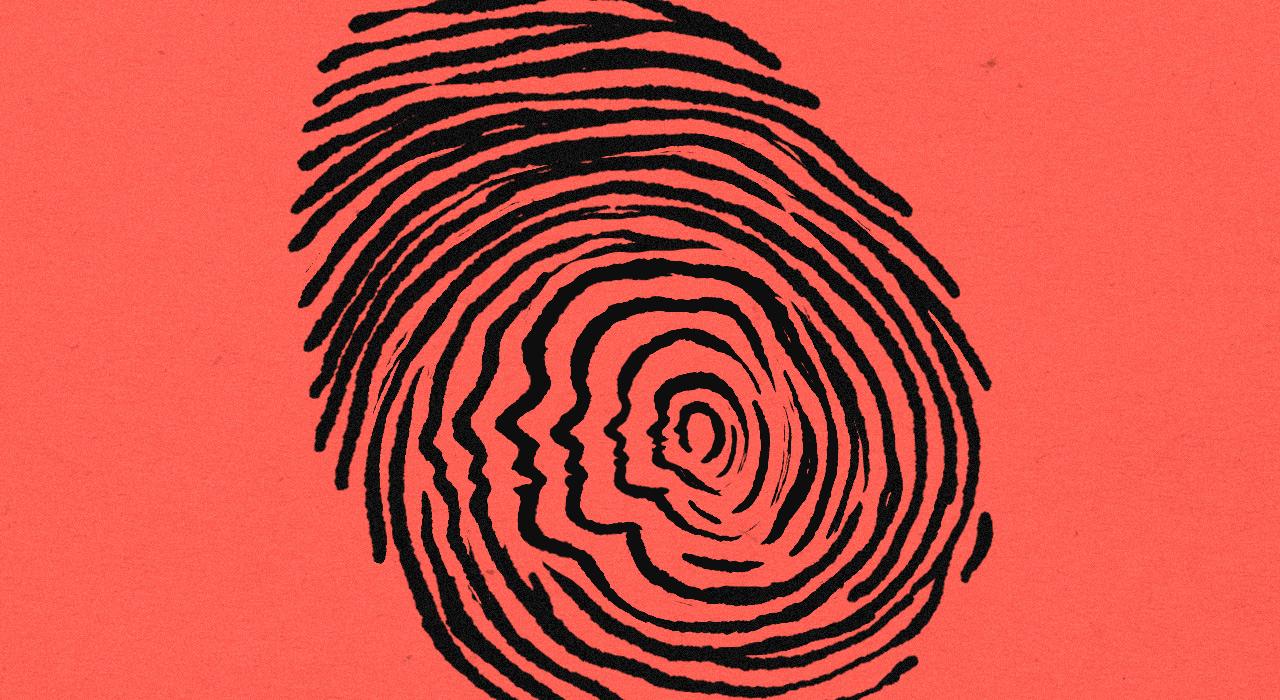 Laura Quiñones Urquiza explica de qué se trata el arte de perfilar a los peores criminales