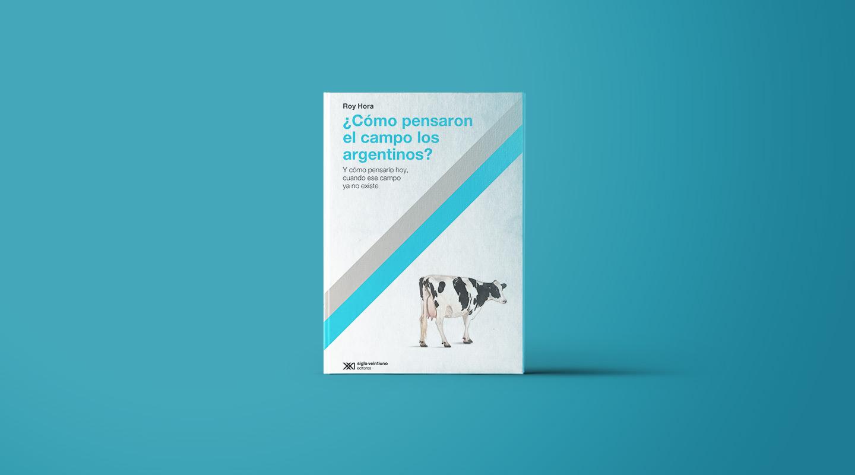 Estudio sobre el campo productivo por excelencia de la Argentina