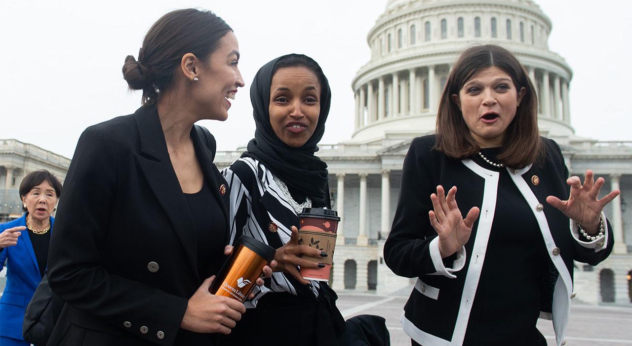 Nuevo Congreso