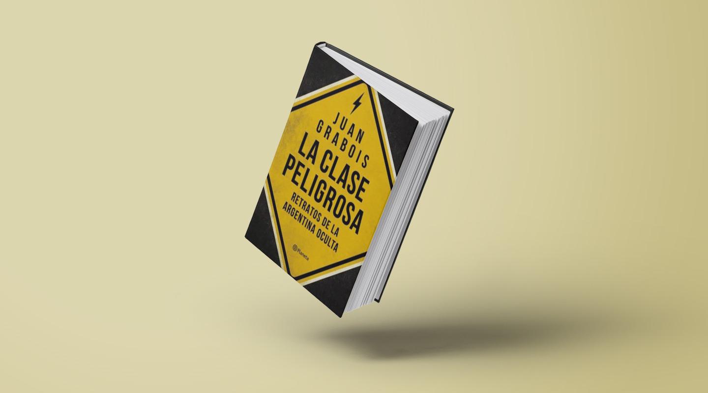 """Una advertencia sobre """"la clase peligrosa"""""""
