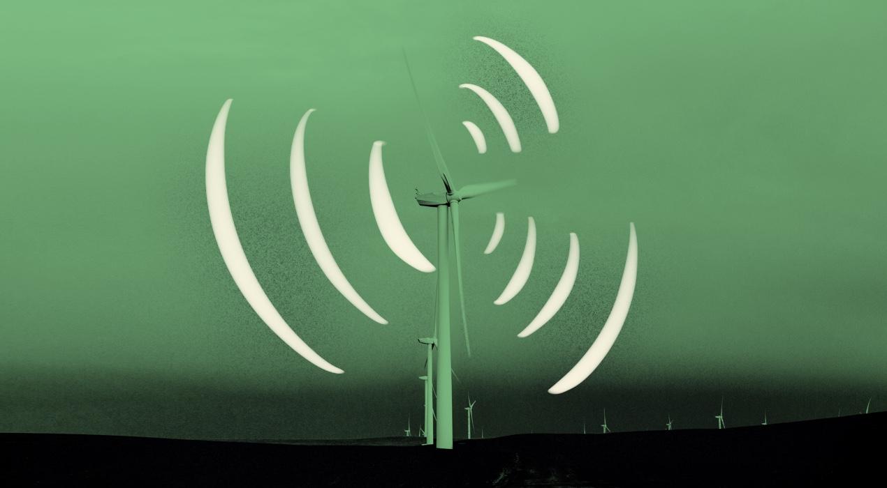 ¿Por qué el mundo debe cambiar hacia las energías renovables cuanto antes?